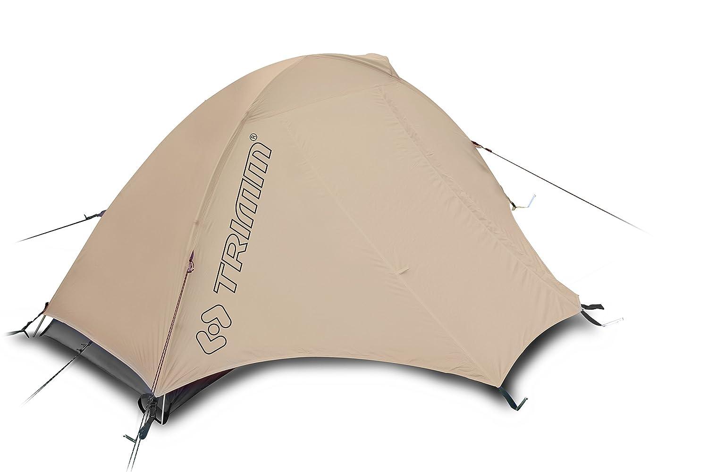 Sand One Size Unbekannt 50652/Stripping Tent 1/Person