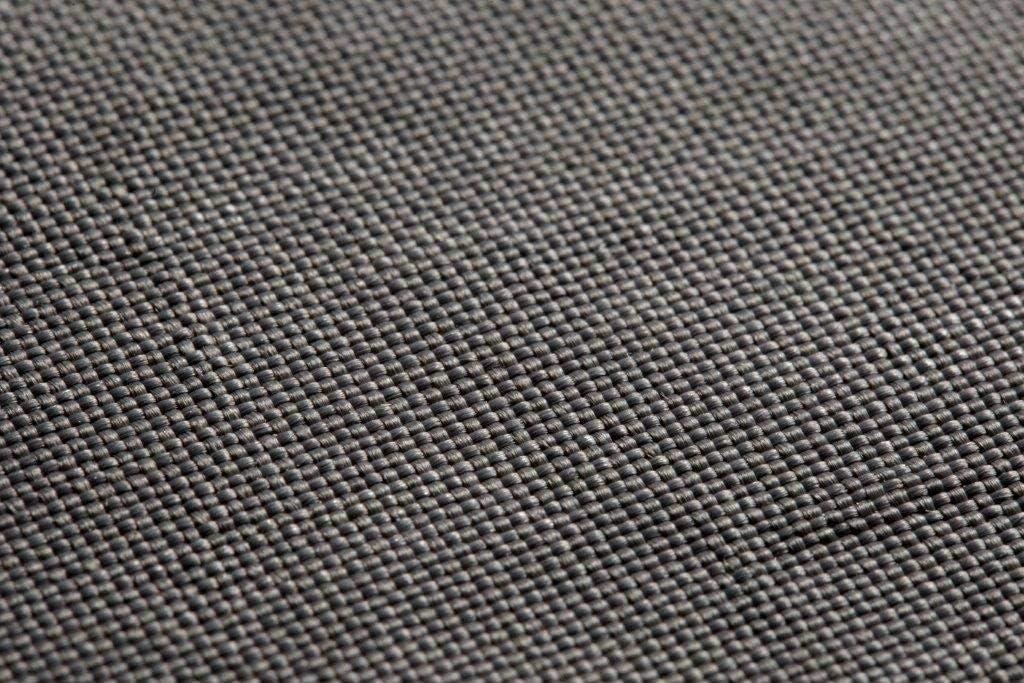 Resistente alle Intemperie 200 x 75 x 60 cm ATLANTIS Outdoor Copertura Protettiva e Borsa Sacca di Protezione per Cuscini per Sedie//Panche da Giardino Grigio Certificato T/ÜV Rheinland