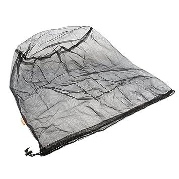 Homyl Saco de Dormir Ultra Ligero de Malla Uso Escalada Roca Montañismo Senderismo Acampadas: Amazon.es: Deportes y aire libre