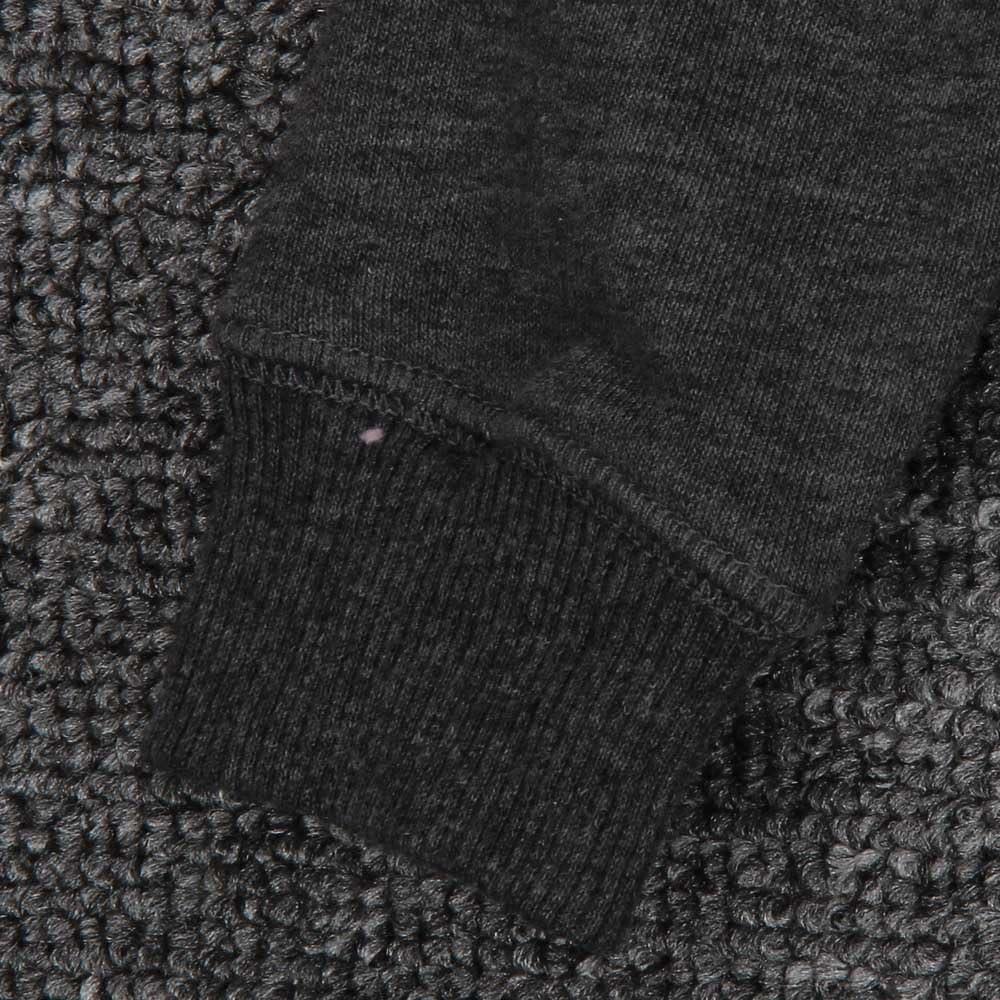Mbby Felpe Bambino Natale 2-7 Anni Bimba Ragazze E Ragazzi Maglietta Stampe Girocollo Manica Lunga Caldo Natalizio Pullover Maglione Felpa Autunno Invernali