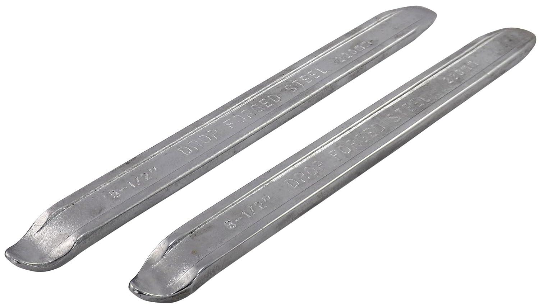Core Tools CT118 Tire Iron Set