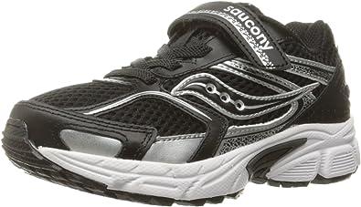 C Running Shoe (Little Kid/Big Kid