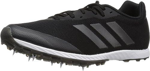 Xcs W Cross-Country running Shoe