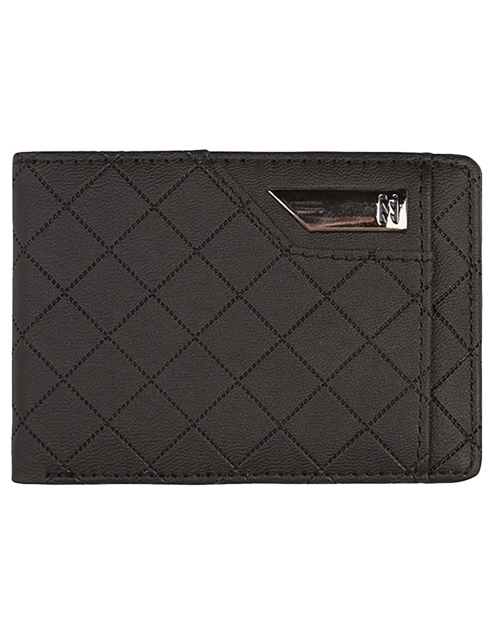 BILLABONG Capture Wallet, Black 17085710001