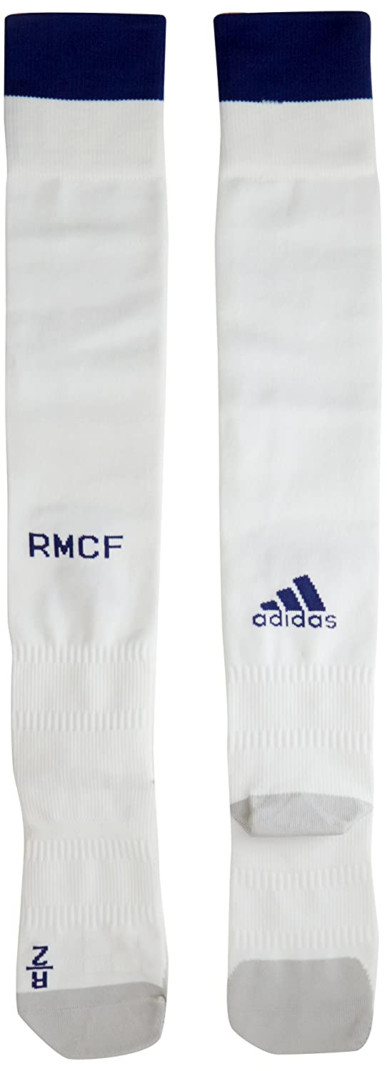 Hombre adidas Real H So Calcetines Calcetines