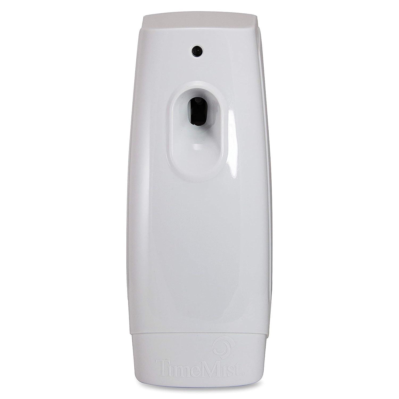 TimeMist 1047717CT Classic Metered Aerosol Dispenser, 6 EA