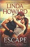 Escape: Heartbreaker\Duncan's Bride (Hqn)