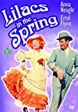 Lilacs In The Spring [DVD] [1954]