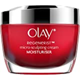 Olay Regenerist Advanced Anti Ageing Micro Sculpting Skin Cream