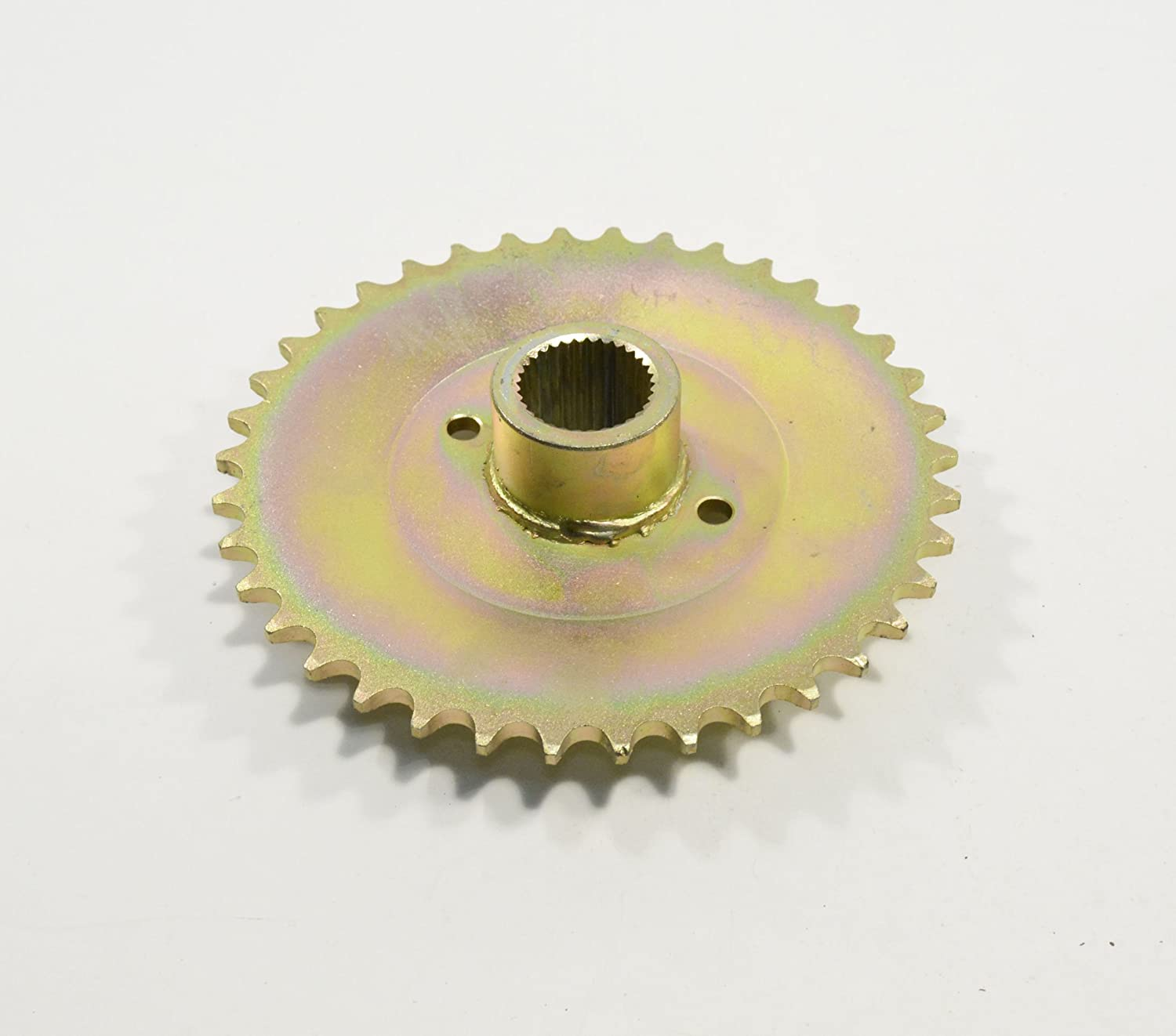 2000 2001 2002 2003 2004 2005 2006 Polaris Sportsman 500 6X6 38 Tooth Sprocket