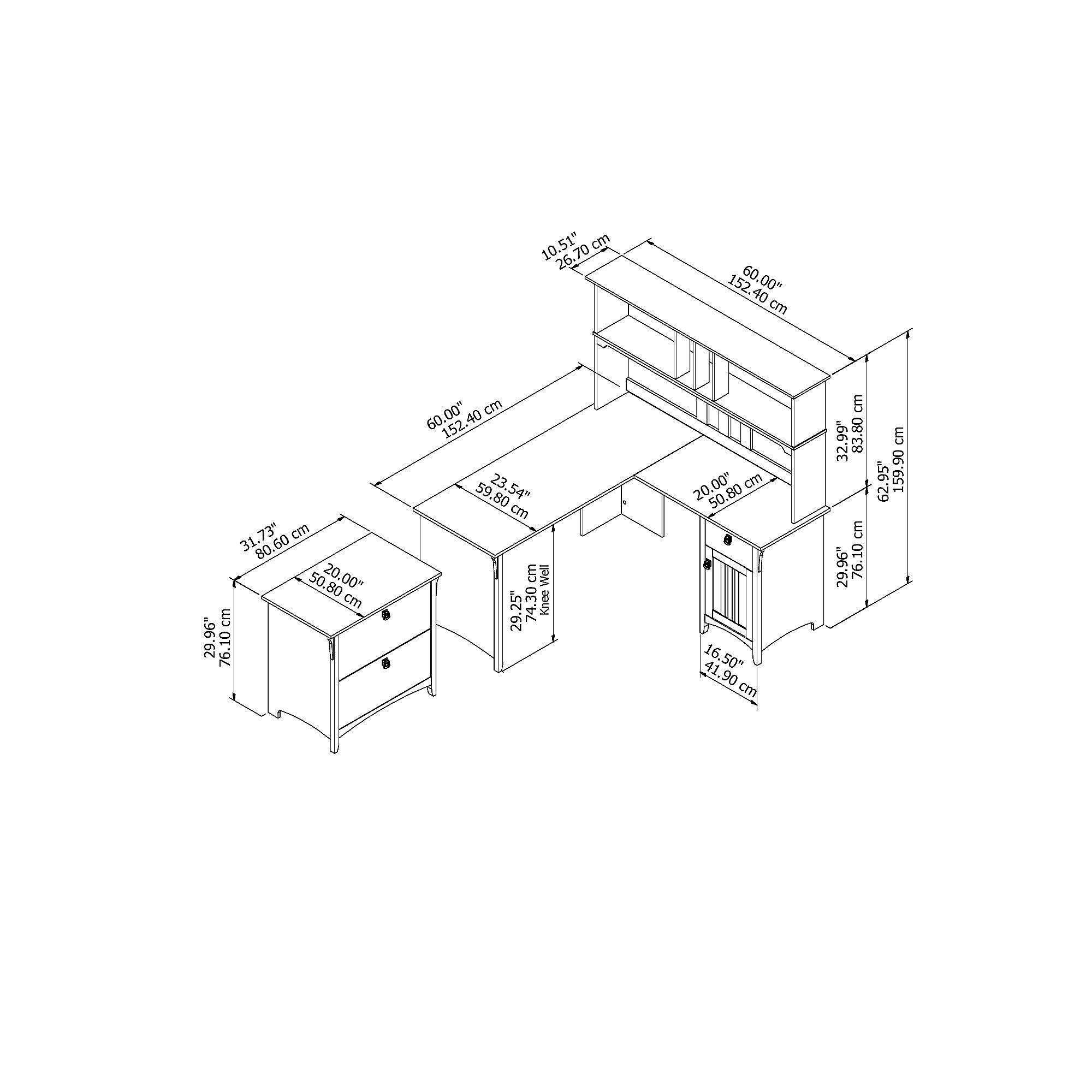 grumman llv wiring diagram 19 3 tramitesyconsultas co 94 Acura Integra Fuse Diagram llv wiring diagram ok alphatrend co u2022 rh ok alphatrend co camaro wiring diagram 1989 chevy s10 wiring diagram