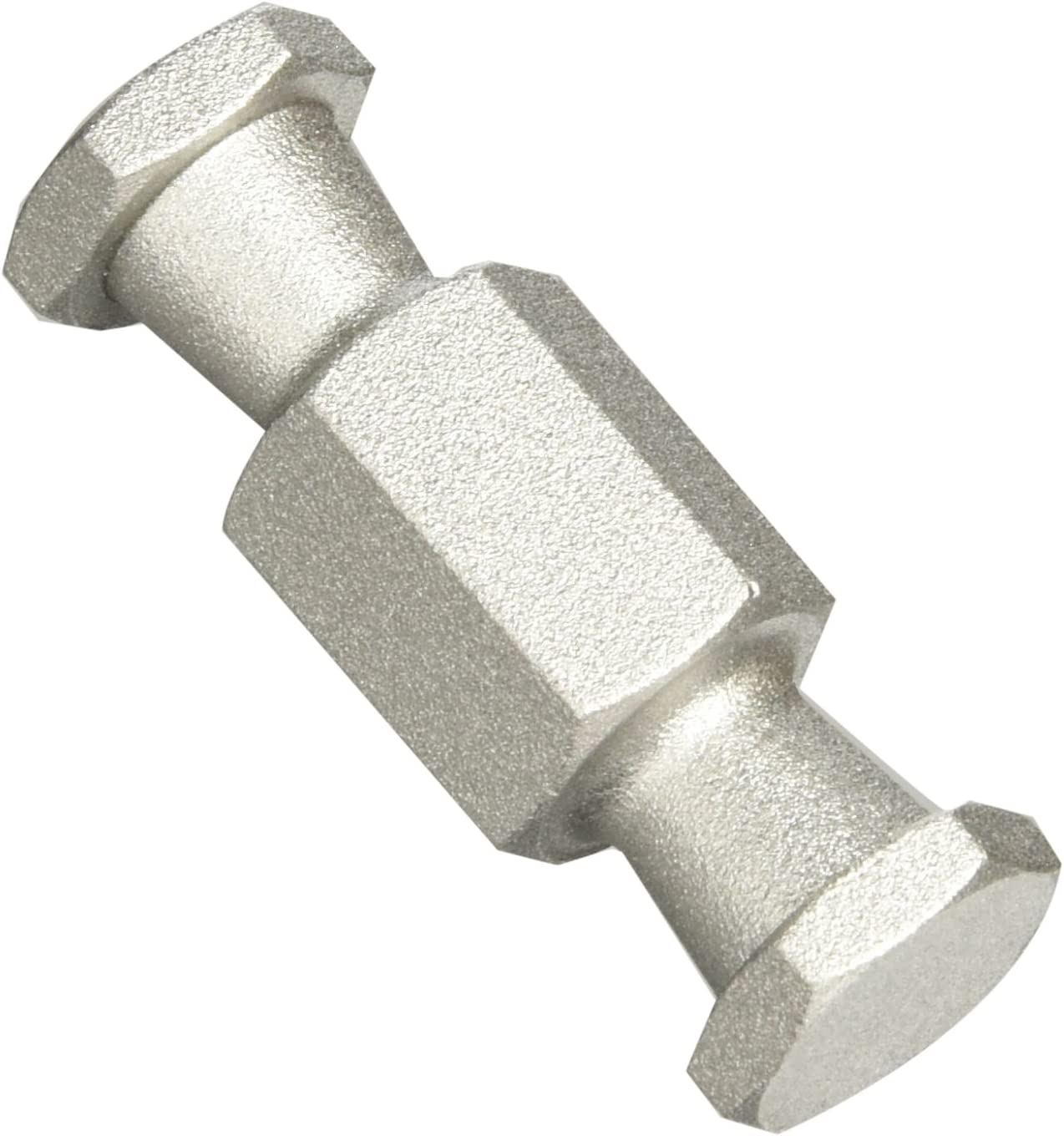 6 Pack Impact Joining Stud for 2 Super Clamps