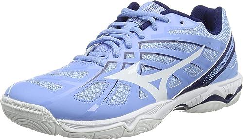 Wave Hurricane 3 Volleyball Shoe
