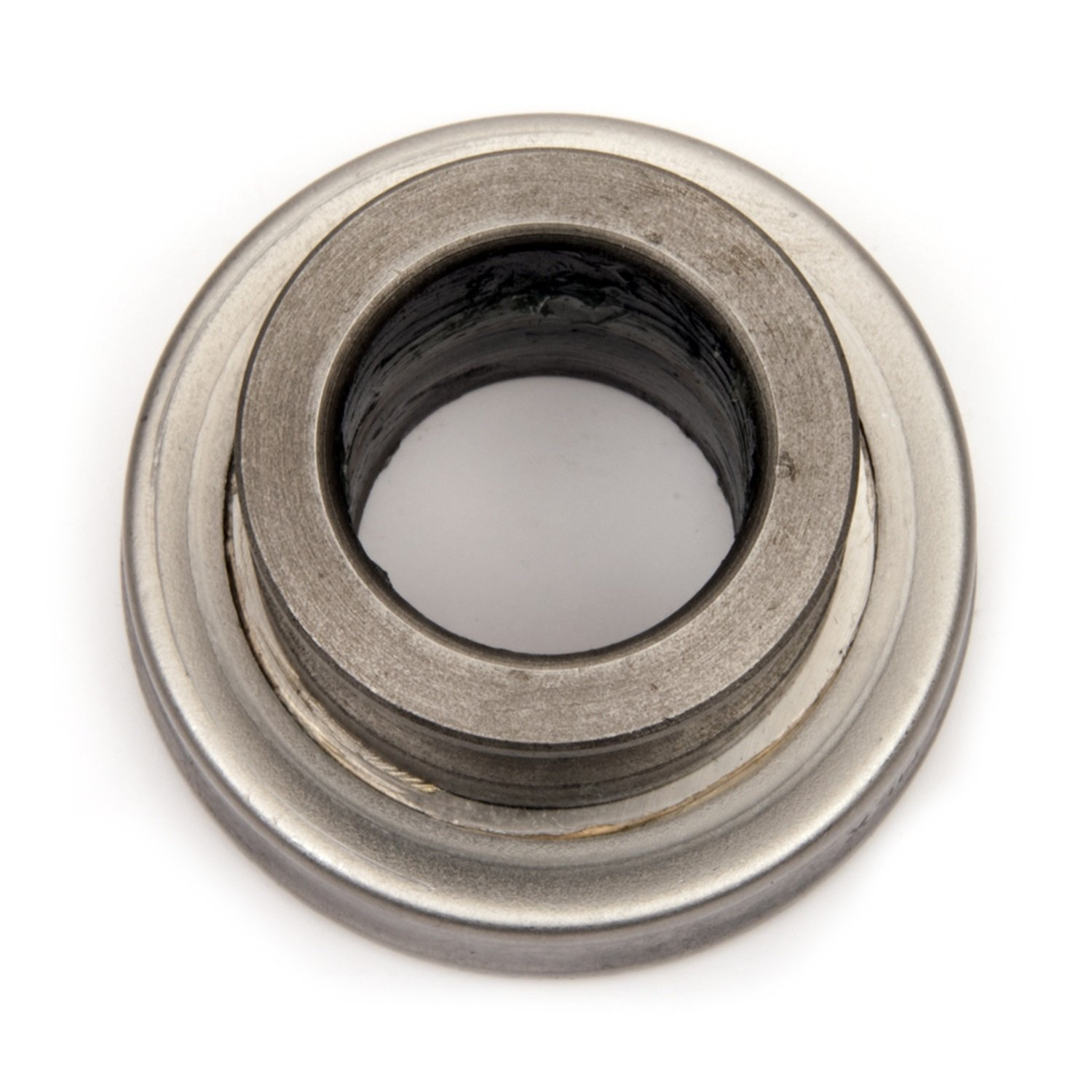 Centerforce N1489 Throw Out Bearing