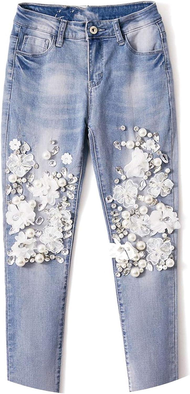 CHRISTY M Brown Elegant Office Lady Skinny Leggings Autumn Highstreet Workwear Women Pants Trousers