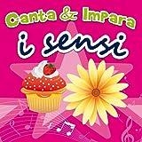 Canta & impara...i 5 sensi
