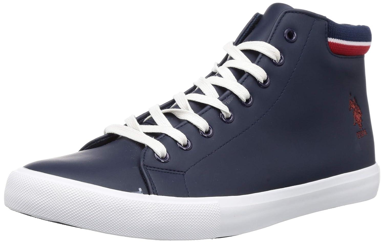US Polo Association Men's Leon Sneakers