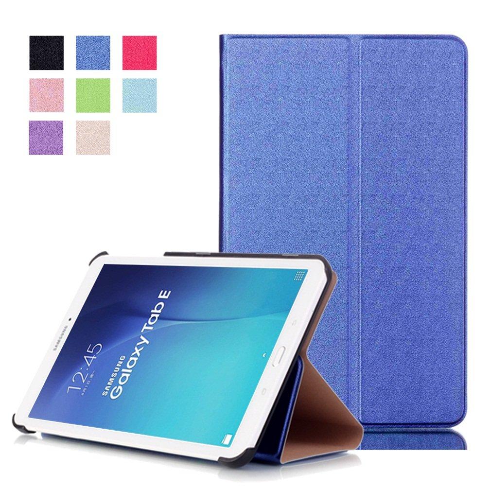 Funda Samsung Galaxy Tab E 9.6 DETUOSI [1H1SUM92]