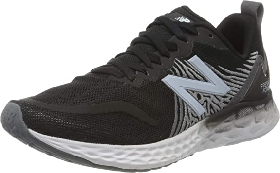 New Balance Fresh Foam Tempo M, Zapatillas de Running Mujer: Amazon.es: Zapatos y complementos