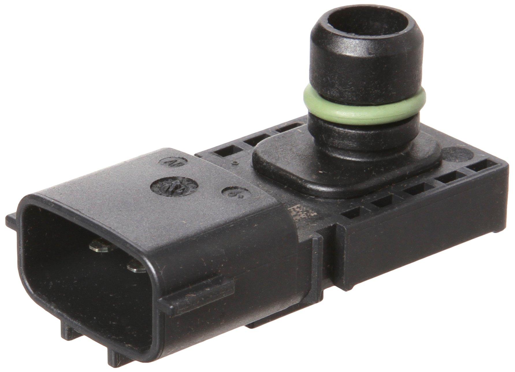 Standard Motor Products AS382 Fuel Vent Sensor