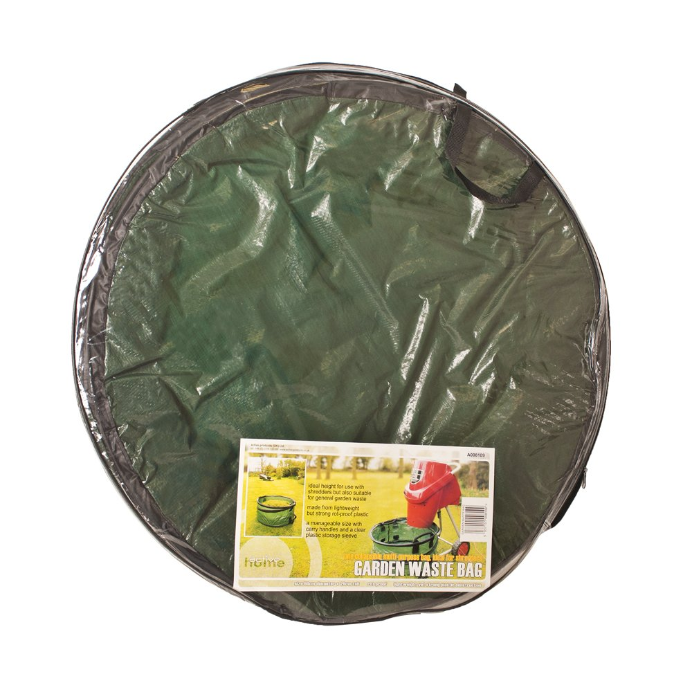 Active Home Refuse Garden Waste Bag