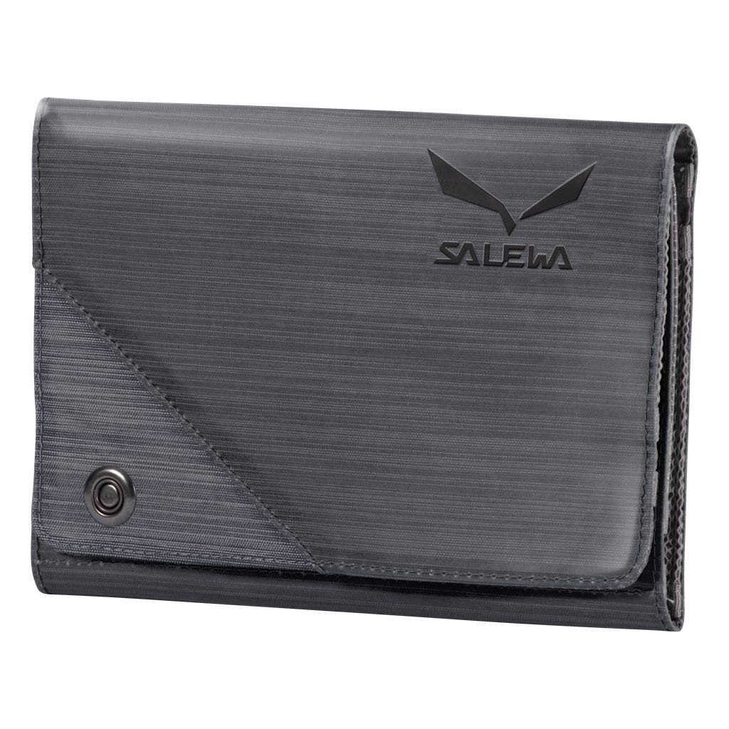 Taille Unique /Sac Salewa Washbag s/