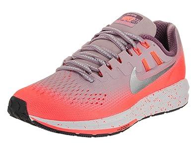 Nike 849582-500, Zapatillas de Trail Running para Mujer: Amazon.es: Zapatos y complementos