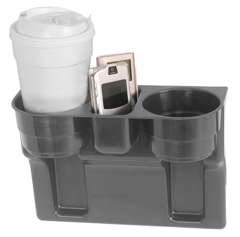 Amazon.com: Custom Accessories 91126 Soporte para vasos con ...