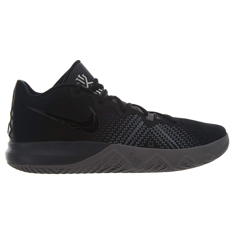 Nike Herren Basketballschuh Kyrie Flytrap Flytrap Flytrap Fitnessschuhe 459de1