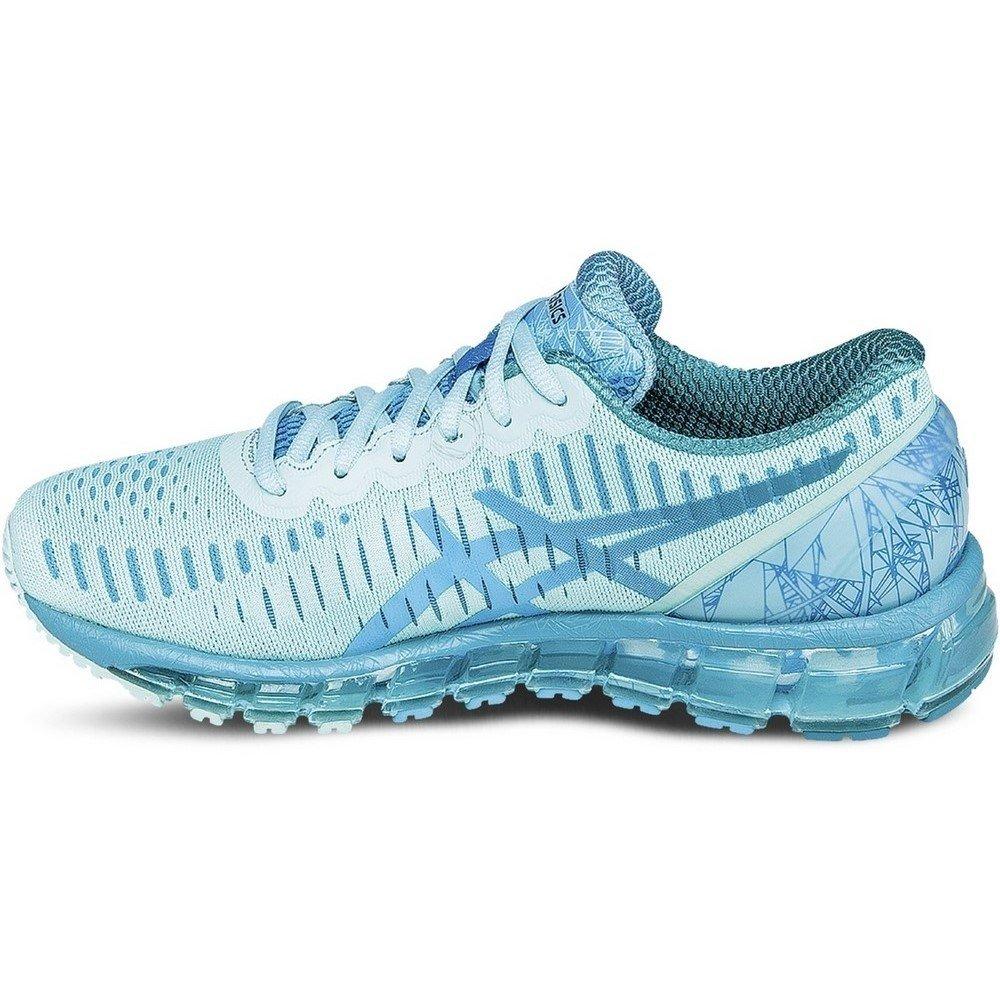 a0950d73fc8 ... discount code for asics gel quantum 360 t5j6 n de de 4042 n zapatos 360  de