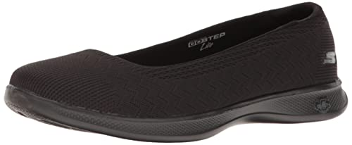 e6d0daa6a6f2 Skechers Performance Women s Go Step Lite-Solace Walking Shoe  Buy ...