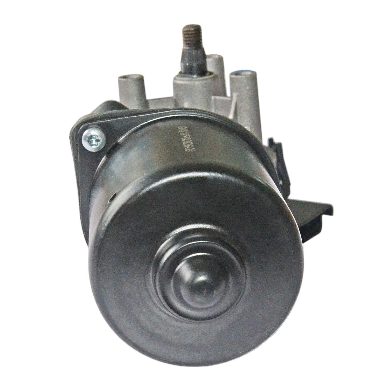 Front Windscreen Wiper Motor for Nissan Qashqai MK I 1.6 2.0 2007-2013 28800JD000