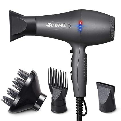 Secadores de pelo profesionales de peluqueria