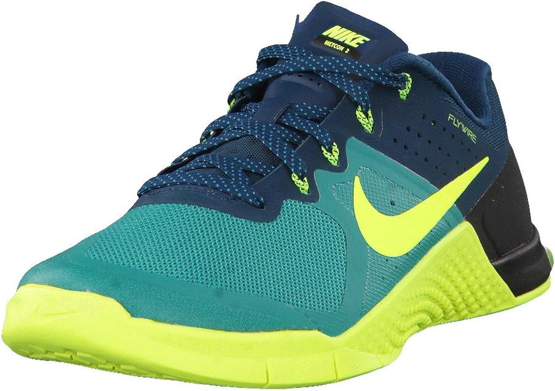 Nike Dri-Fit Elite – Calcetines de Deporte para Hombre, Verde (Rio Teal), 42.5 EU: Amazon.es: Zapatos y complementos