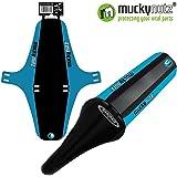 Mucky Nutz Face Fender XL & Butt Fender Set