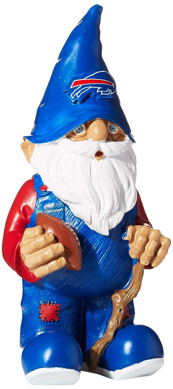 Buffalo Bills 2008 Team Gnome