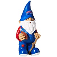 Forever Collectibles NFL Team Gnome