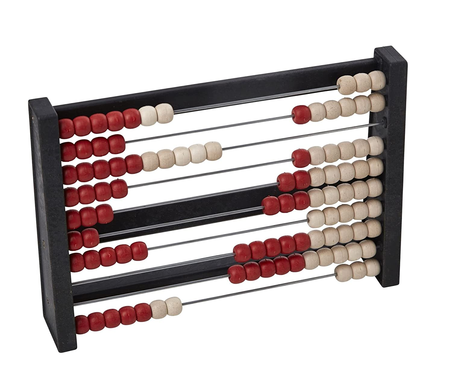 Linex Abacus with 100 Beads 080203-300