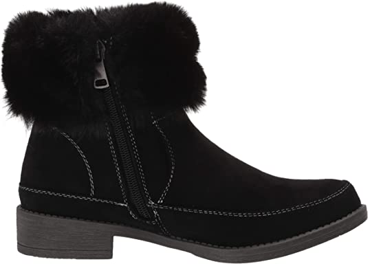 Details about  /Propet Tabitha Women/'s Boot