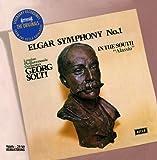 Elgar: Symphony No.1/ In the South  (DECCA The Originals)