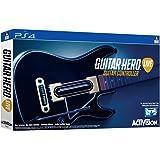 Guitar Hero 2015 Standalone Guitar (PS4) [import anglais]