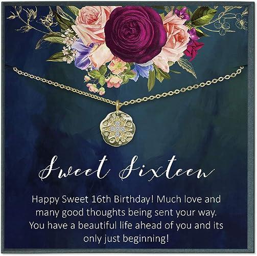 Amazon.com: Grace of Pearl - Tarjeta de felicitación de 16 ...