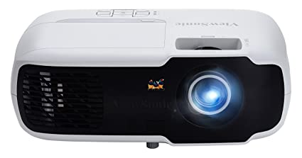 ViewSonic PX702HD Proyector DLP Full HD 1080p (1920 x 1080, 3.500 ...