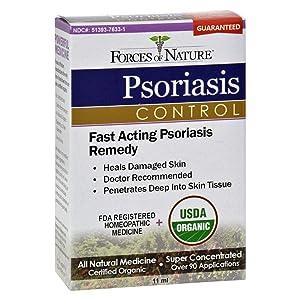Psoriasis Control 11 ML