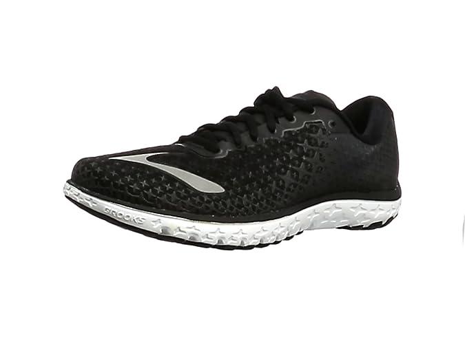 Brooks Pureflow 5, Zapatillas de Running para Hombre: Amazon.es: Zapatos y complementos