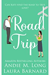 Road Trip Kindle Edition
