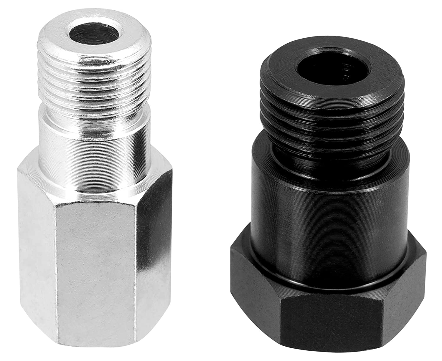 Amazon.com: Performance Tool W84005 Air Hold Fitting, 14mm/18mm: Automotive