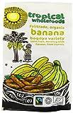 Sun Dried Banana Bogoya Variet