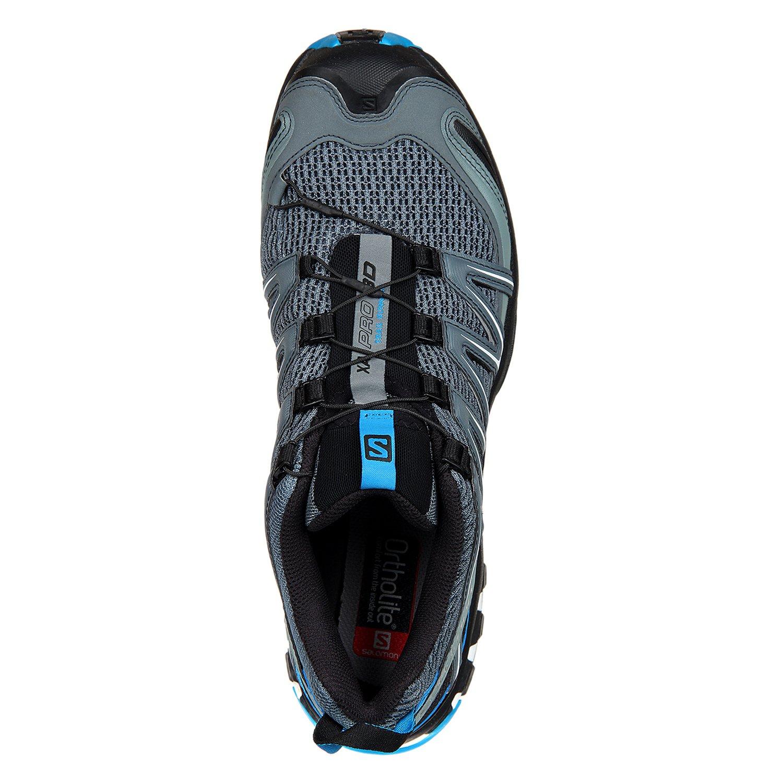 Salomon Damen Xa Xa Xa Pro 3D Trailrunning-Schuhe  1eba91
