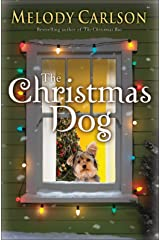 The Christmas Dog Kindle Edition